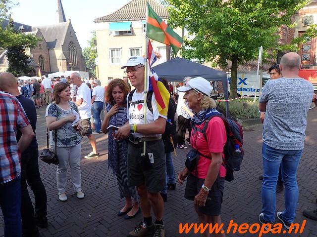 2016-07-21   3e  dag Nijmegen   40 Km  (32)