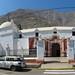 Panorama Iglesia Lunahuana