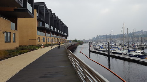 20160914_113801 | by Cardiff123