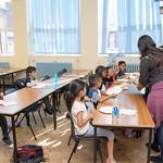 Sat School EOY 2016-50