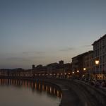Italien 2016-22