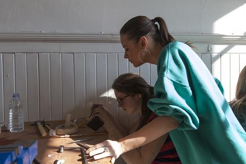Modern Heritage Craft 2015 | by WeAreUpland