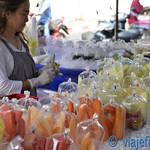 01 Viajefilos en Chiang Mai, Tailandia 093