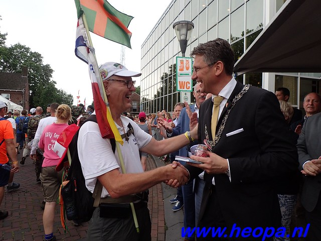 2016-07-22   4e     dag Nijmegen      40 Km   (103)