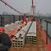 45023-002: Hubei-Yichang Sustainable Urban Transport Project in the People's Republic of China