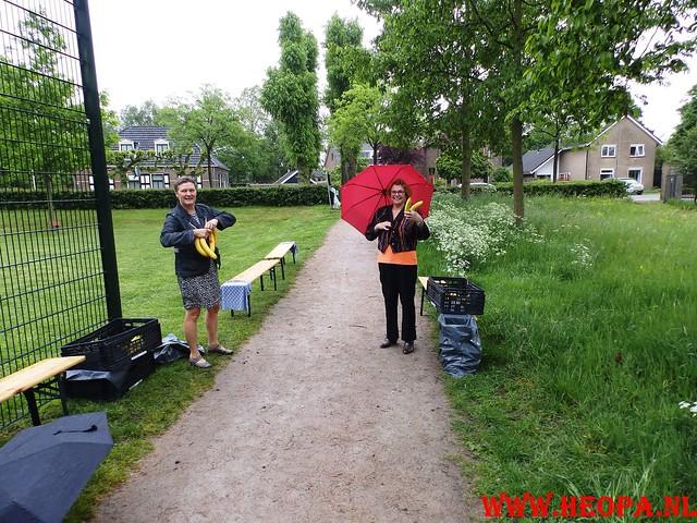 2015-05-23             Zwolle      43.2 Km  (43)