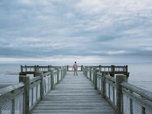 beach lines june clouds pier walnut ct olympus panasonic milford leading 2015 fav25 fav35 ep5 fav45 20mmf17 vscofilm