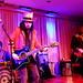 The Slambovian Circus of Dreams 5/1/15