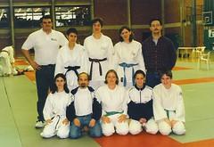 jaren 90_45