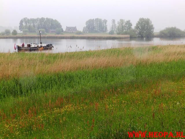 2015-05-23             Zwolle      43.2 Km  (15)