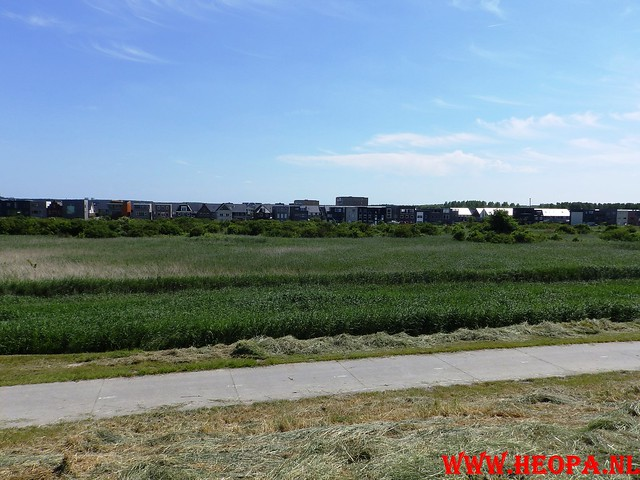 2015-06-04           3e dag      Almeerdaagse     25.5 Km (33)