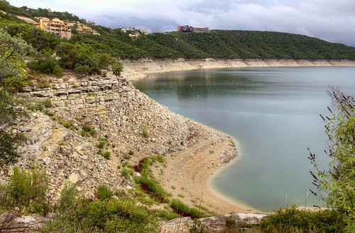 texas austintexas laketravis hippiehollow traviscounty nudepark traviscountyparks laketravistexas clothingoptionalpublicpark hippiehollowpark clothingoptionalpublicparkintexas