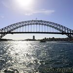 Viajefilos en Australia. Sydney  183