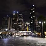 Viajefilos en Australia. Sydney  215