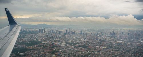 DF Pano | by ruifo