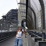 Viajefilos en Australia. Sydney  058