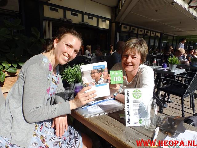 2015-06-04           3e dag      Almeerdaagse     25.5 Km (67)