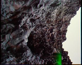 Coolum Cave TC