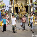 01 Viajefilos en Koh Samui, Tailandia 137
