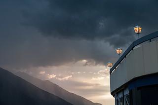 3KS6516, Zirl (Austria) | by kees van surksum | imaging