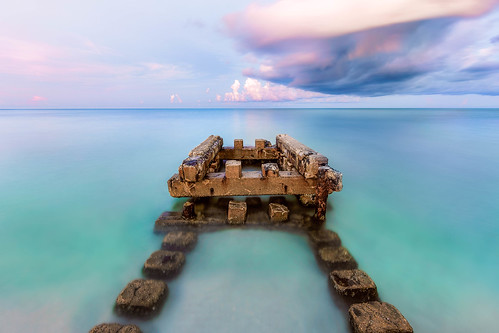 gulfcoast shoreline siestakey beach siestabeach sarasota coast ocean florida
