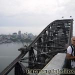Viajefilos en Australia. Sydney  062