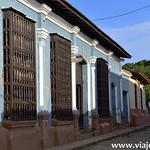 6 Trinidad en Cuba by viajefilos 006