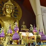01 Viajefilos en Chiang Mai, Tailandia 070