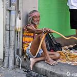 01 Viajefilos en Koh Samui, Tailandia 142