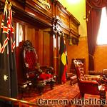 Viajefilos en Australia. Sydney  097