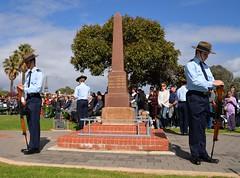 2015 0419 ANZAC March Gawler (28) thanks to Bunyip photographer Alec Urquhart