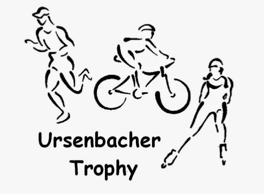 2016 Trophy Vorbereitung