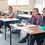 Sat School EOY 2016-22