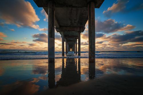 DSC_3375 | by Ben in San Diego