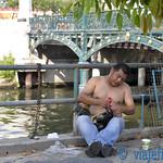 01 Viajefilos en Bangkok, Tailandia 045