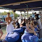 01 Viajefilos en Koh Samui, Tailandia 054