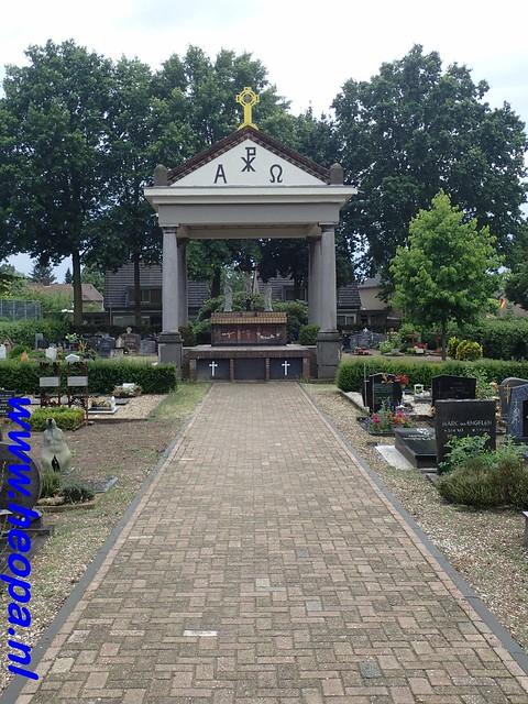 2016-07-22   4e     dag Nijmegen      40 Km   (21)