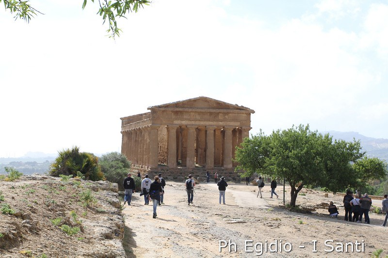 I SANTI SICILIA RUN 25 apr. - 2 mag. 2015 (471)