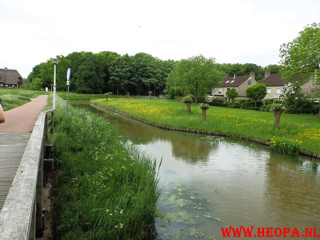 2015-05-23             Zwolle      43.2 Km  (110)