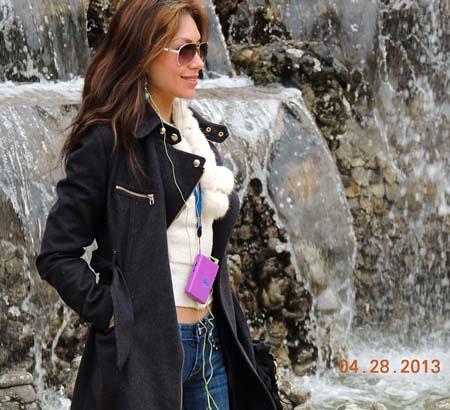 ParisDSCN0551 (35DSCN0551 of 83Milan04-24-13, Paris, Venice 2013, VersaillesParis)Milan04-24-13, Paris, Venice 2013, Versailles | by gideonariel1