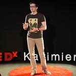 TedxKazimierz-210