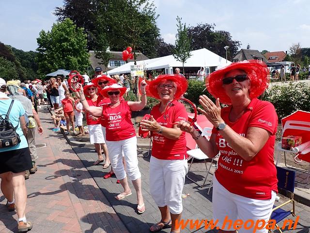 2016-07-21   3e  dag Nijmegen   40 Km  (143)