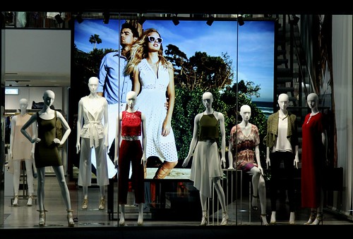 Window Shopping | by Prayitno / Thank you for (12 millions +) view