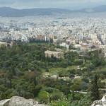 Viajefilos en Grecia, Atenas 041