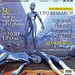 UFO Matrix Magazine Issue 1