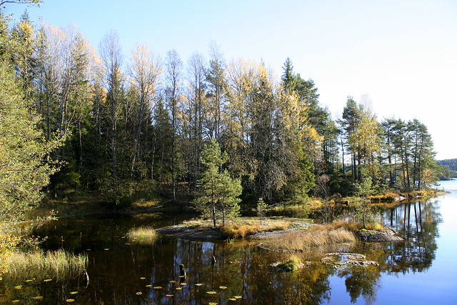 Fjell_Bru 1.3, Østfold, Norway