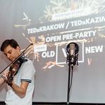 TedxKazimierz-06