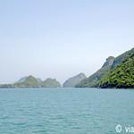 01 Viajefilos en Koh Samui, Tailandia 013