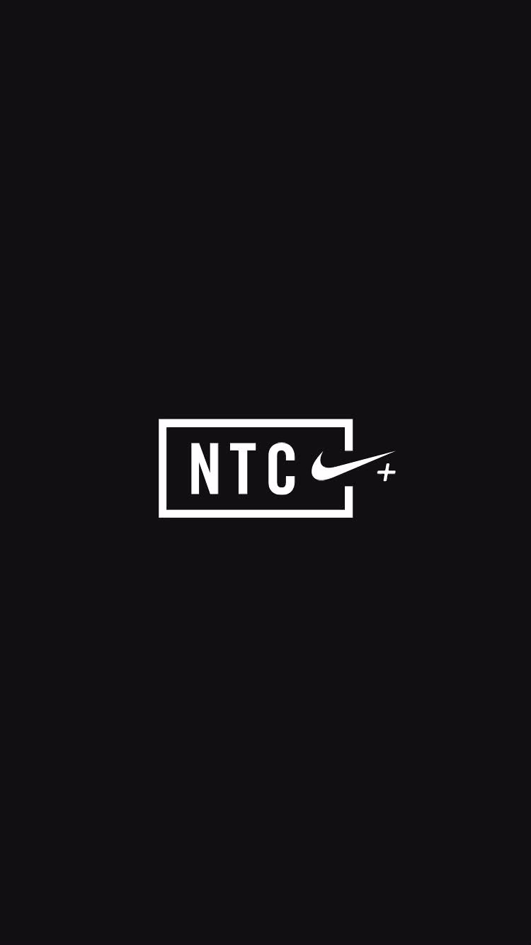 NTC_vis_prototype