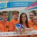 2018 Cumbria School Games: Tag Rugby Festival